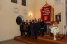 710 lat Rynarzewa i Święto Niepodległości_3