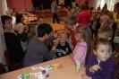Dzieciom na 710 lat Rynarzewa