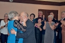 Bal w Klubie Seniora_26