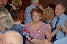Bal w Klubie Seniora_35