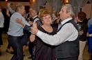 Bal w Klubie Seniora_36