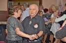 Bal w Klubie Seniora_37