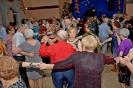 Bal w Klubie Seniora_39