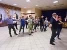 Taniec towarzyski_1