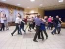 Taniec towarzyski_3