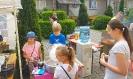 2 Piknik Parafialny - 12 maja 2018_23