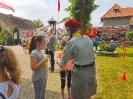 2 Piknik Parafialny - 12 maja 2018_34
