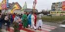 Orszak Trzech Króli w Rynarzewie 6 stycznia 2019_19