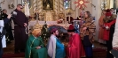 Orszak Trzech Króli w Rynarzewie 6 stycznia 2019_33