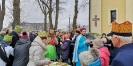 Orszak Trzech Króli w Rynarzewie 6 stycznia 2019_43