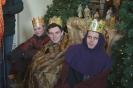 Orszak Trzech Króli_25