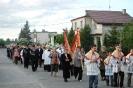 Parafia pw. św. Katarzyny Aleksandryjskiej