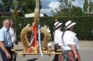 Powiatowo-Gminne Dożynki Królikowo 2008_11