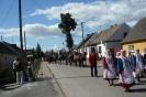 Powiatowo-Gminne Dożynki Królikowo 2008