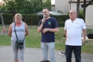 Wieczór z gwiazdami w Rijo - Remigiusz Konieczka_8