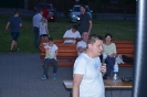 Wieczór z gwiazdami w Rijo - Tadeusz Drobiński_10