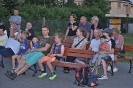 Wieczór z gwiazdami w Rijo - Tadeusz Drobiński_6