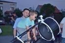 Wieczór z gwiazdami w Rijo - Tadeusz Drobiński_9