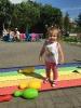 Dzień Dziecka w Rynarzewie_23