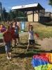 Dzień Dziecka w Rynarzewie_27