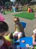Dzień Dziecka w Rynarzewie_28