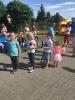 Dzień Dziecka w Rynarzewie_32