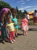 Dzień Dziecka w Rynarzewie_33