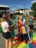 Dzień Dziecka w Rynarzewie_34