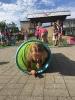 Dzień Dziecka w Rynarzewie_37