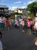 Dzień Dziecka w Rynarzewie_39