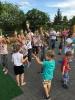 Dzień Dziecka w Rynarzewie_41