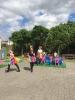 Dzień Dziecka w Rynarzewie_8