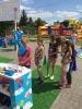 Dzień Dziecka w Rynarzewie_9