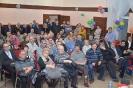 Wybory sołtysa w Rynarzewie_10