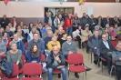 Wybory sołtysa w Rynarzewie_11