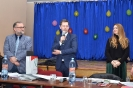 Wybory sołtysa w Rynarzewie_12