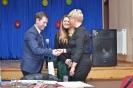 Wybory sołtysa w Rynarzewie_13