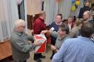 Wybory sołtysa w Rynarzewie_15