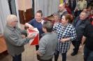 Wybory sołtysa w Rynarzewie_16