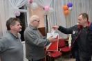 Wybory sołtysa w Rynarzewie_17