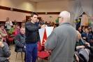 Wybory sołtysa w Rynarzewie_18