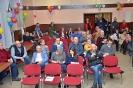 Wybory sołtysa w Rynarzewie_25