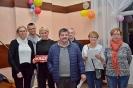 Wybory sołtysa w Rynarzewie_26
