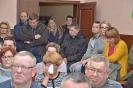 Wybory sołtysa w Rynarzewie_6