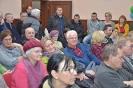 Wybory sołtysa w Rynarzewie_7