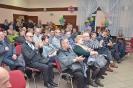 Wybory sołtysa w Rynarzewie_9
