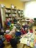 Bibliotekę odwiedziły dzieci_7