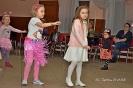 Karnawałowy bal dla dzieci_14