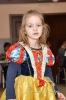 Karnawałowy bal dla dzieci_16