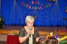 Karnawałowy bal dla dzieci_1